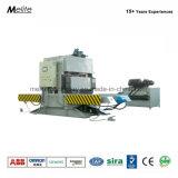 machine de formage sous vide à haute efficacité PS(TM105/120)