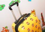 良質の子供の荷物の耐久の荷物袋のハイブリッド荷物のパソコンの荷物