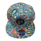 Популярный изготовленный на заказ шлем с логосом Sk1601