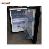 Inländische kleine Ministab-Kühlraum-Absorption kein Geräusch-Minikühlraum
