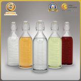 1 [ليتر] شراب زجاجة كحول زجاجة بيع بالجملة (1137)