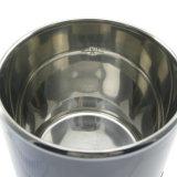 zahnmedizinische Wasser-Destillierapparate der Qualitäts-4L