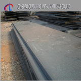 High-Quality a/B/D/E Steel Punt for Shipbuilding