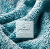 Van het Katoenen van de Luxe van de Levering van de Fabrikant van China Handdoek Hotel van Terry Towel de vijfsterren