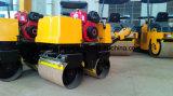 Rodillo de camino del compresor de la alta calidad nuevo para la venta Jms08h