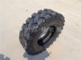 OTR 타이어 (8.25-16, 9.00-16, 10.00-16), OTR 타이어, 로더 타이어, 타이어, 타이어