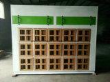 Специализированные мебель для покраски/зал для выпечки