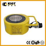 Kiet Rsm 시리즈는 골라내 매우 낮은 고도 액압 실린더를 작동한
