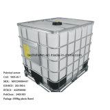Resine dell'emulsione dell'acetato polivinilico di prezzi