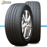 商業バンおよび軽トラック175r14c、205/65r15c、215/75r16cのためのタイヤ