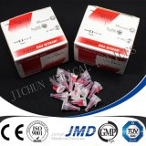 Novopenの使い捨て可能なインシュリンのスポイトのための使い捨て可能なインシュリンのペンの針