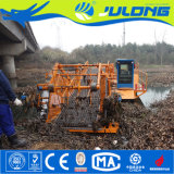 Wasserweed-Erntemaschine für Reservoir See-Fluss-Reinigung