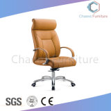 최신 영업소 두목 의자 (CAS-EC1832)