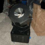 2-5kw impermeable de la lámpara de xenón de luz del cielo Rose