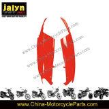 JalynのオートバイはGy6-150のためのオートバイのBodyworkカバーを分ける