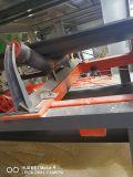 Os ICS recomendam o rolete da engrenagem intermediária da correia transportadora de dupla escala para desligar/Carvão/Esmagamento/fábrica de cimento