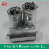 Конденсаторы для компрессора воздуха условно