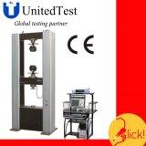 Universalprüfungs-Maschine (WDW-50Y elektronisch)