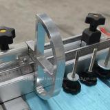 Mj6128水平の木製の切断のパネル表は機械を見た