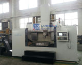 CNC van de de staafvoeder van de Verticale Draaibank van CK5120A CK5123A CK5126A CNC draaibankmerk