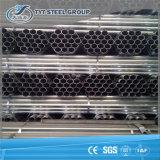 Tianjin Tyt의 제조에서 강관의 둘레에 직류 전기를 통하는 ASTM Q195 Q235