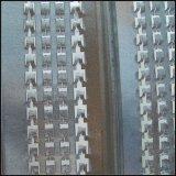 鋼鉄型枠についてのテンプレートからの構築