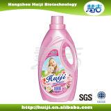 Détergent liquide propre profond 2L de lavage de vêtements de parfum de lavande