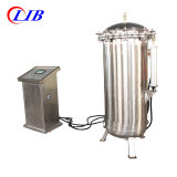 IEC60529 Ipx7 Ipx8水液浸試験機械