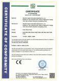 Qualitäts-Auswahl und eingehangene Maschine der Platz-Maschinen-SMT Chip (Top-10)