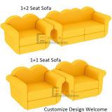 Детей в школьной мебели детский диван устанавливает