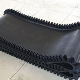 Pavimentazione di gomma della stuoia per Outsides fatto nei prodotti di gomma Co., srl dello Shandong Yokohama