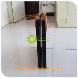 La taille de couleur noire/Personnalisé/ PEHD Grue mobile Outrigger Pads Factroy Vente directement