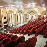 Iglesia auditorio Silla, Silla de auditorio, anfiteatro Presidente, Teatro del asiento (R-6133)