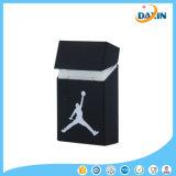 Fumar accesorios Diseño El nuevo baloncesto de silicona caso de cigarrillos a prueba de agua