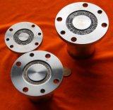 L'industrie personnalisé pompes en acier inoxydable Pièces de moulage