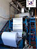 Bande de base de papier d'aluminium de secteur de la CAHT d'acrylique de l'eau