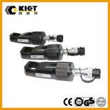 Kietのブランドの熱い販売KetNC32の油圧ナットのディバイダー
