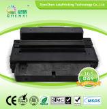 Cartucho de toner compatible del laser para la venta directa del toner Xerox3320 en la fábrica de China