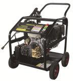 Goedkope Staaf 250 onder Wasmachine van de Hoge druk van de Motor van de Machine van de Druk de Schoonmakende