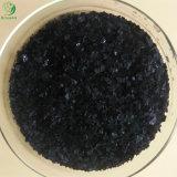 100% soluble de fertilizante de algas