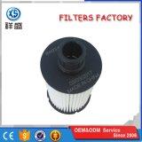 De filter van de Olie van de Prestaties van de Filtratie van de Levering van de Fabriek Hoge Automobiel voor de Jaguar OE Lr011279 van de Landrover