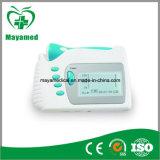Preço Fetal de Doppler do monitor médico quente da venda My-C023