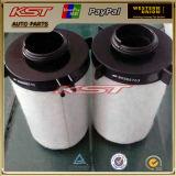 5W-5803 Filter van de Olie van de Motor van de Vervangstukken en van Cummins van de rupsband N14 Hydraulische 85565703 85565711
