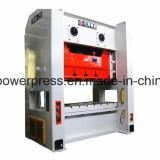 Máquina da imprensa de potência da manivela do dobro do frame de H