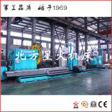 설탕 실린더 (CG61220)를 위한 맷돌로 가는 기능을%s 가진 수평한 선반 기계