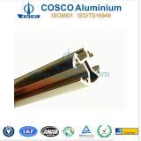 産業設備のための陽極酸化されたアルミニウムかアルミニウムプロフィールを取り除きなさい