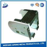 Alumínio do OEM/ferro/aço inoxidável/metal que carimba para acessórios móveis