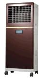 Скорость сильного ветера и воздушный охладитель пользы дома большой емкости