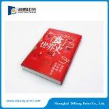 Brossura Servizio Novelbook stampa
