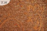 Tessuto da arredamento del Chenille fatto in Dama Tongxiang